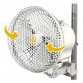 20W Oscillating Monkey Fan MK2 Secret Jardin