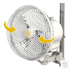 20W Oscillating Monkey Fan MK2