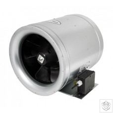 """Can Max Fan 355mm (14"""") - 4940m³/h High Power"""