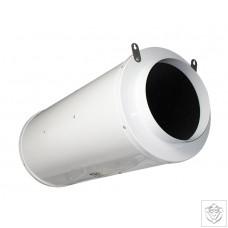 """Onyx EC S-Max Fan 10"""" (250mm) 1800m³/h"""