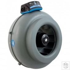 Inline Duct Fan RAM