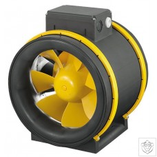 Max-Fan Pro 250 2 Speed CAN (Ruck)