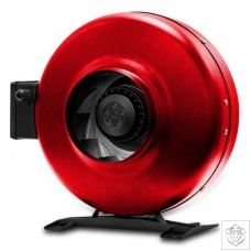 Red Scorpion Inline Duct Fans Red Scorpion