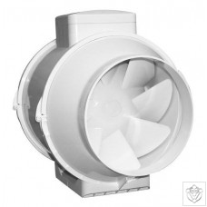 Winflex 2 Speed Extractor Fans Winflex