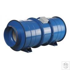 Winflex TTI Silent Extractor Fans