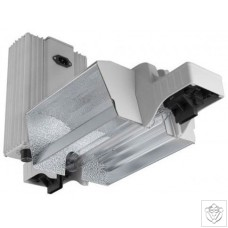Professional 1000W 400V (Dimmable) Papillon Luminaires