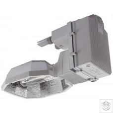 Hortilux HSE 1000W & 600W 400V Grow Light