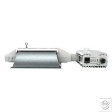 Nanolux DE 400V 600W Nanolux