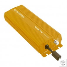Omega 1000W 400V Dimmable Ballast