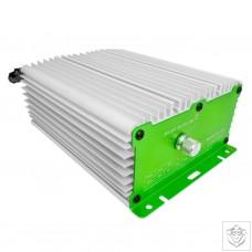 LUMii 400V 1000W Ballast
