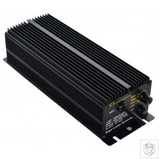 Omega Digi-Pro 600W Digital Ballast