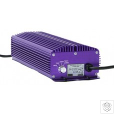 Lumatek Pro 1000W 400V Digital Ballast