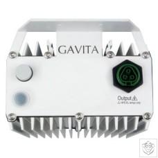 Gavita Pro 600W 400V EL Ballast