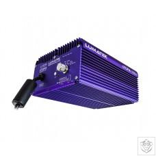 Lumatek Utopia 1000W DE CMH/HPS 400V Ballast (Pre-Order Deposit) Lumatek