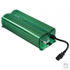 SolDigital Adjusta-Watt 1000W Digital Ballast