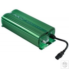 SolDigital Adjusta-Watt 600W Digital Ballast