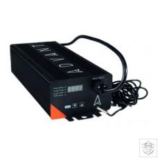 Advant 2V2 Temperature Controlled Digital Ballast