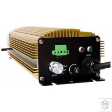 DimLux Xtreme 400W/600W Electronic Ballast