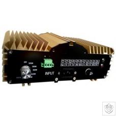 DimLux Xtreme EL UFL 400V 600W