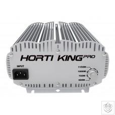 Digital Horti King 1000 Watt Dimmable Ballast