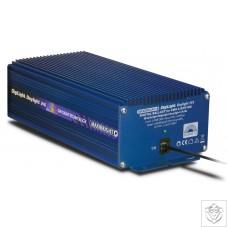 Daylight iLink 315W Digital Ballast