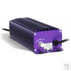Lumatek 250W, 400W, 600W & 1000W Digital Ballasts