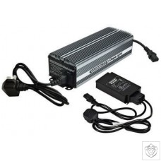 Maxibright DigiLight Digital Ballasts