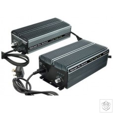 DigiLight Pro Select Digital Ballasts