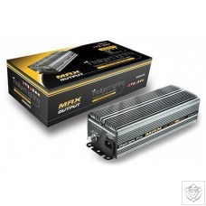 DigiLight Pro Max Digital Ballasts