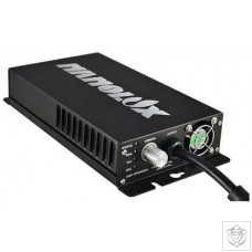 Nanolux Digital Ballast 250W, 400W, 600W & 1000W