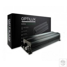 Optilux 600w Digital Ballast
