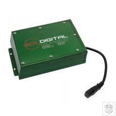 SolDigital 315W SuperBRIGHT CDM Digital Ballast