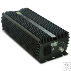 SolisTek 400W, 600W & 1000W Digital Ballasts