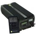 Matrix 600W Digital Ballast SolisTek