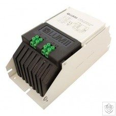 Lumii VECTA 400W Open Ballast - Pack of 2