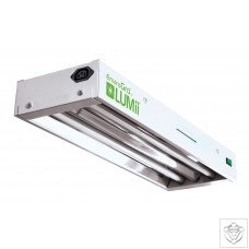 T5 High Lumen Output Fluorescent Grow Lights