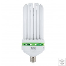300W Envirogrow Super Cool CFL Lamp - 14000K