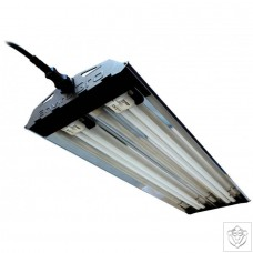 Propagation Light with Sylvania 55w Lamps