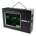 Nanolux Smart Lighting Controller 0-10v