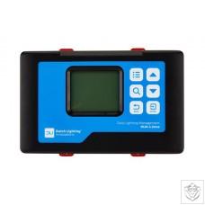 DLI DLM-4 Zone Controller
