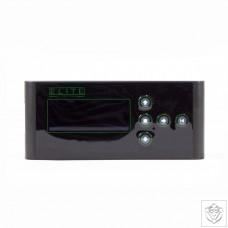 Elite Digital Lighting Controller Elite Lighting