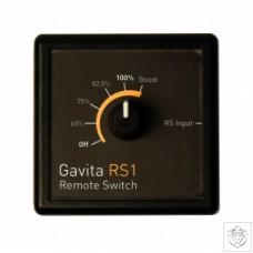 Gavita RS1 Remote Switch (GAV-FB1) Gavita