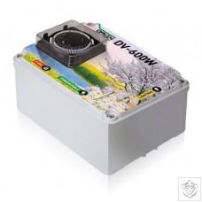 Davin DV-600 Timer Relay 1 x 600W