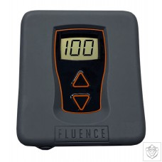 Fluence LED Dimmer