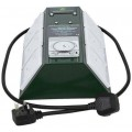 Professional - 6 Way Contactor Timer - 4000W GreenPower