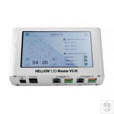 Hellion LED Master VS III Controller Adjust-A-Wings