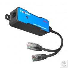 Trolmaster (LMA-24) Lantern Schedule Adapter TrolMaster