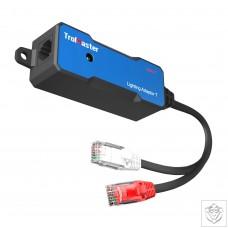 Trolmaster LMA-T Think Grow Light Control Adapter TrolMaster