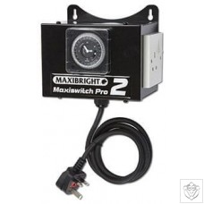 MaxiSwitch Pro 2 Contactor