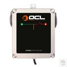 OCL AUX Box ABM1